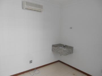 Alugar Comercial / Imóvel Comercial em Ribeirão Preto apenas R$ 9.400,00 - Foto 39