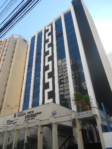 Alugar Comercial / Sala em Ribeirão Preto. apenas R$ 1.300,00