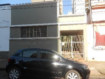 Comercial / Imóvel Comercial em Ribeirão Preto Alugar por R$1.500,00