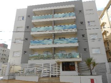 Alugar Apartamentos / Padrão em Ribeirão Preto. apenas R$ 2.600,00