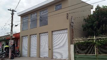 Alugar Comercial / Salão em Ribeirão Preto. apenas R$ 5.500,00