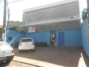 Alugar Comercial / Imóvel Comercial em Ribeirão Preto. apenas R$ 4.500,00