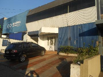Comercial / Imóvel Comercial em Ribeirão Preto Alugar por R$5.000,00