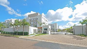 Alugar Apartamentos / Mobiliado em Ribeirão Preto. apenas R$ 1.200,00