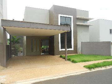 Alugar Casas / Condomínio em Bonfim Paulista. apenas R$ 2.800,00