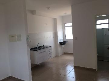Alugar Apartamentos / Padrão em Ribeirao Preto. apenas R$ 630,00