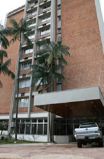 Alugar Apartamentos / Mobiliado em Ribeirão Preto. apenas R$ 2.000,00