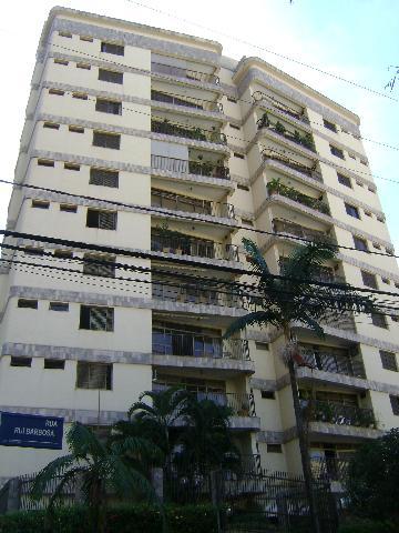 Alugar Apartamentos / Padrão em Ribeirão Preto. apenas R$ 1.500,00