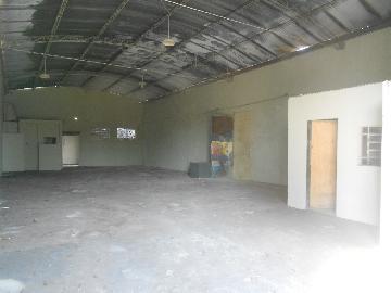 Alugar Comercial / Salão em Ribeirão Preto. apenas R$ 1.300,00
