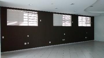 Alugar Comercial / Salão em Ribeirão Preto apenas R$ 10.000,00 - Foto 12