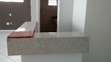 Alugar Comercial / Salão em Ribeirão Preto apenas R$ 10.000,00 - Foto 9
