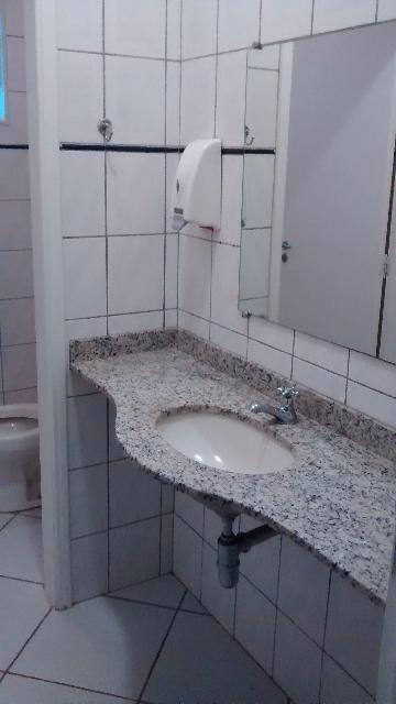 Alugar Comercial / Salão em Ribeirão Preto apenas R$ 10.000,00 - Foto 14