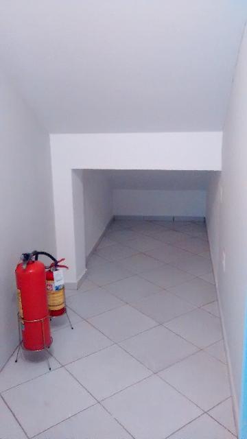 Alugar Comercial / Salão em Ribeirão Preto apenas R$ 10.000,00 - Foto 17
