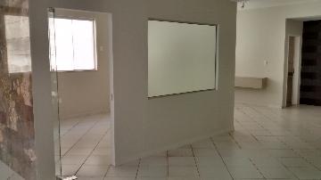 Alugar Comercial / Salão em Ribeirão Preto apenas R$ 10.000,00 - Foto 27