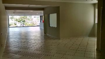 Alugar Comercial / Salão em Ribeirão Preto apenas R$ 10.000,00 - Foto 25