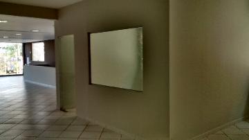 Alugar Comercial / Salão em Ribeirão Preto apenas R$ 10.000,00 - Foto 26