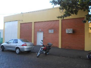 Alugar Comercial / Salão em Ribeirão Preto. apenas R$ 4.800,00