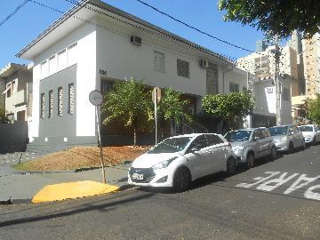 Alugar Comercial / Imóvel Comercial em Ribeirão Preto. apenas R$ 9.500,00