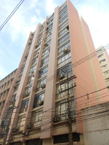 Alugar Comercial / Sala em Ribeirão Preto. apenas R$ 400,00