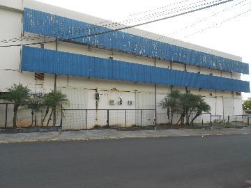 Alugar Comercial / Salão em Ribeirão Preto. apenas R$ 55.000,00