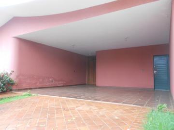 Alugar Casas / Padrão em Ribeirão Preto apenas R$ 3.000,00 - Foto 2