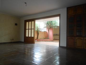 Alugar Casas / Padrão em Ribeirão Preto apenas R$ 3.000,00 - Foto 6