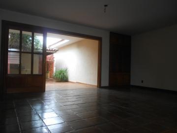 Alugar Casas / Padrão em Ribeirão Preto apenas R$ 3.000,00 - Foto 7