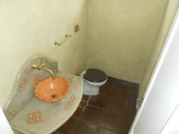 Alugar Casas / Padrão em Ribeirão Preto apenas R$ 3.000,00 - Foto 11