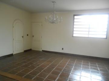 Alugar Casas / Padrão em Ribeirão Preto apenas R$ 3.000,00 - Foto 9