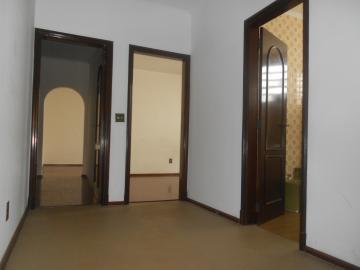 Alugar Casas / Padrão em Ribeirão Preto apenas R$ 3.000,00 - Foto 13