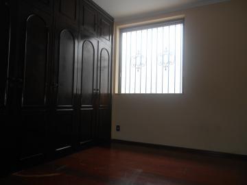 Alugar Casas / Padrão em Ribeirão Preto apenas R$ 3.000,00 - Foto 14