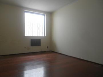 Alugar Casas / Padrão em Ribeirão Preto apenas R$ 3.000,00 - Foto 18