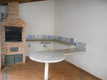 Alugar Casas / Padrão em Ribeirão Preto apenas R$ 3.000,00 - Foto 22