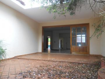 Alugar Casas / Padrão em Ribeirão Preto apenas R$ 3.000,00 - Foto 25