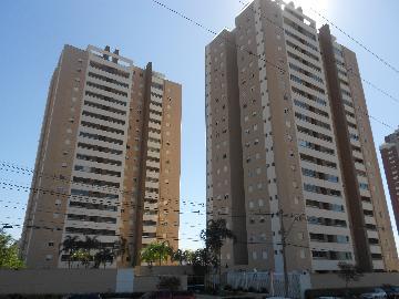 Alugar Apartamentos / Cobertura em Ribeirão Preto. apenas R$ 3.100,00