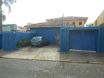 Alugar Comercial / Imóvel Comercial em Ribeirão Preto. apenas R$ 3.400,00