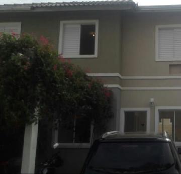 Alugar Casas / Condomínio em Ribeirão Preto. apenas R$ 1.500,00
