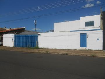 Alugar Comercial / Salão em Ribeirão Preto. apenas R$ 10.500,00