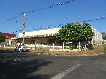 Alugar Comercial / Salão em Ribeirão Preto. apenas R$ 22.000,00