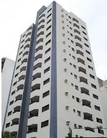 Alugar Apartamentos / Padrão em Ribeirão Preto. apenas R$ 650,00