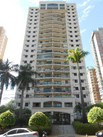 Alugar Apartamentos / Mobiliado em Ribeirão Preto. apenas R$ 4.500,00