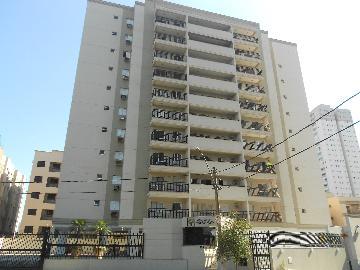Alugar Apartamentos / Mobiliado em Ribeirão Preto. apenas R$ 1.000,00
