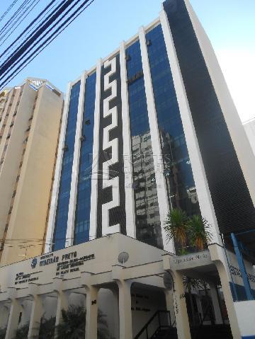 Comercial / Sala em Ribeirão Preto Alugar por R$7.590,00
