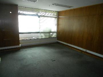 Alugar Comercial / Sala em Ribeirão Preto apenas R$ 7.590,00 - Foto 6