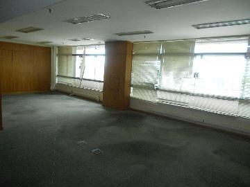 Alugar Comercial / Sala em Ribeirão Preto apenas R$ 7.590,00 - Foto 11
