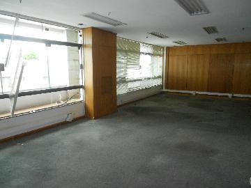Alugar Comercial / Sala em Ribeirão Preto apenas R$ 7.590,00 - Foto 14