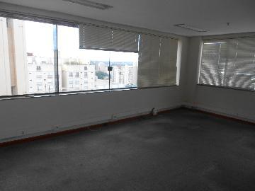 Alugar Comercial / Sala em Ribeirão Preto apenas R$ 7.590,00 - Foto 16