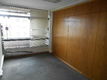 Alugar Comercial / Sala em Ribeirão Preto apenas R$ 7.590,00 - Foto 19
