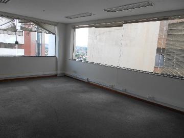 Alugar Comercial / Sala em Ribeirão Preto apenas R$ 7.590,00 - Foto 20