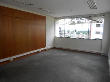Alugar Comercial / Sala em Ribeirão Preto apenas R$ 7.590,00 - Foto 21